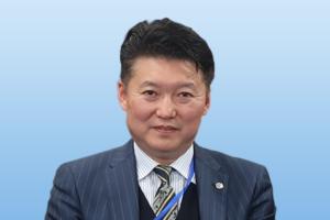 税理士 八幡 寛史